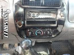 how to ford ranger stereo wiring diagram my pro street 1997 Ford Ranger Stereo Wiring Diagram 2003 ford ranger stereo wiring diagram 1997 ford ranger radio wire diagram