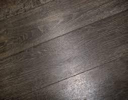 Faux Wood Laminate Flooring Design And Ideas