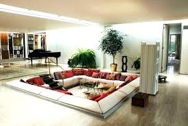 traditional living room ideas. Updated Traditional Living Room Modern Decor Ideas Gallery Of I