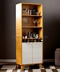 Le Cache Wine Cabinet Wine Storage Cabinet 10 Best Bathroom Vanities Ideas Bathroom