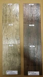 vinyl floor sealer matte finish gloss vs satin vs matte finish vinyl floor sealer matte