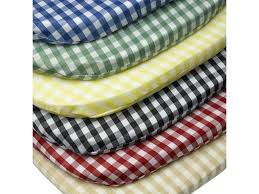 dining chair cushion covers uk. dining chair cushion covers uk