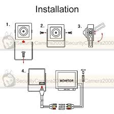 ez wiring harness installation instructions images wireless wiring diagrams pictures wiring diagrams