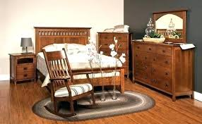 modern mission style furniture. Arts And Crafts Bedroom Furniture Modern Mission Style .