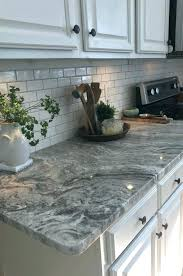 disinfecting granite countertops with mesmerizing disinfect granite kitchen kitchen granite for frame cool lysol wipes granite