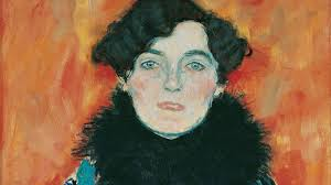 Tim Marlow's Must See Museum Shows: Celebrating Gustav Klimt and Egon  Schiele - YouTube
