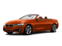 2018 bmw orange. plain orange sunset orange metallic  tanzanite blue metallic 2018 bmw to bmw orange i