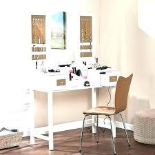 Vanity Furniture Ikea Bedroom Vanity Vanity Bedroom Vanity Set ...