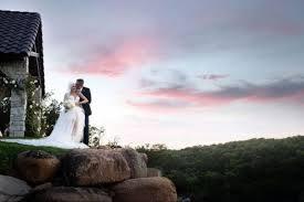 wedding of Gwen Stefani and Blake Shelton