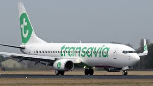 Image result for transavia