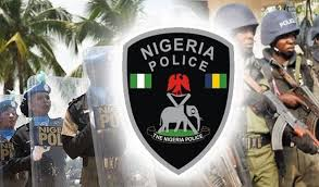 Image result for Police Command