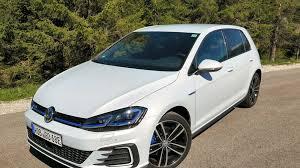 2018 volkswagen golf canada. delighful golf first drive 2018 volkswagen golf gte intended volkswagen golf canada