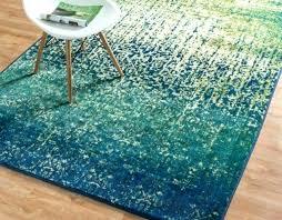 beach house rugs indoor the best outdoor area rug beach house rugs