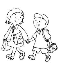 Small Picture Coloring Pages Back To School Clipart Panda Free Clipart Images