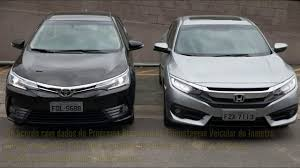 2018 toyota grande. beautiful toyota toyota corolla altis vs honda civic touring 2017 2018 intended 2018 toyota grande s