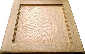 cleaning oak cabinets cleaning oak kitchen cabinets chic replacement oak cabinet doors oak shaker cabinet doors
