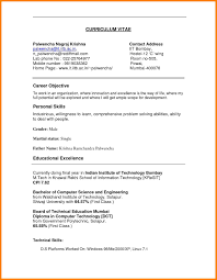 Soft Skills List For Resumes Professional Resume Computer Checklist