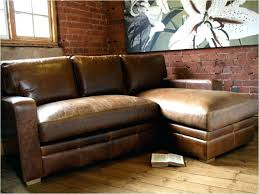 furniture reupholster cost large size of to reupholster a sofa luxury reupholstering couch reupholster cost chair reupholstery cost