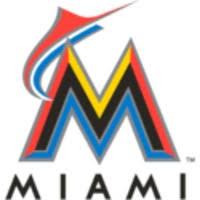 Miami Marlins Depth Chart 2016 Miami Marlins Statistics Baseball Reference Com