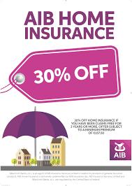 full size of home insurance insurance jobs from home progressive home insurance home insurance san