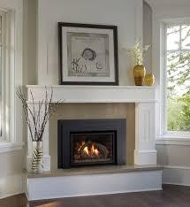 large size awesome modern stone fireplace surrounds pics ideas