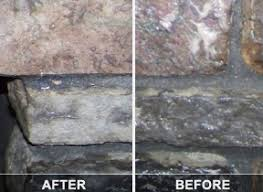 Best Way To Clean Creosotes Off Brick Fireplace Hack  YouTubeHow To Clean Brick Fireplace
