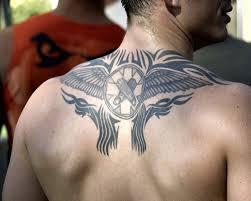 150 Best Tribal Tattoo Designs Ideas Meanings 2019
