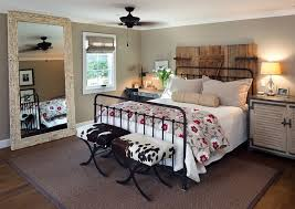 modern farmhouse bedroom d cor and furniture lifestyle news