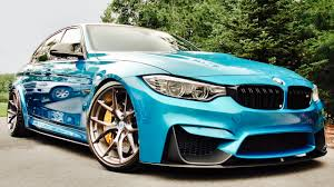 Coupe Series fastest bmw car : TOP 5 FASTEST BMW ///M Performance Cars 2018 - YouTube