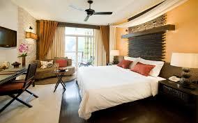 Paris Wallpaper For Bedroom Master Bedroom Wallpapers