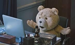 「テッド2」の画像検索結果