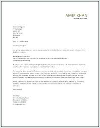Medical Assistant Cover Letter Template Awesome Collection Of Cover ...