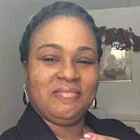 Josephine Middleton - Program Support Specialist - Beaufort Jasper Economic  Opportunity Commision | LinkedIn
