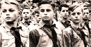youth hitler youth lapham s quarterly
