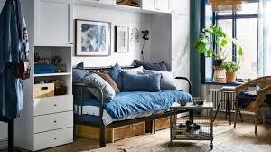 15 small bedroom ideas stylish looks