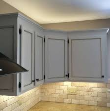 under cabinet lighting with plug. Lighting:Under Cabinet Light Remote Switch Kitchen Led Door Astonishingch Plug Under Lighting With B