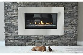 kesterfireplace com wp content uploads 2017 montigo l series l38 with stainless steel surround