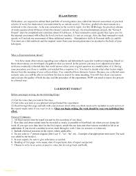 lab report conclusion template unique easy spirit riptide writing a literature review for psychology of lab report conclusion template jpg ecology lab report conclusion in lab report b technical wikihow conclusion