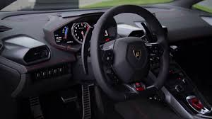 2018 lamborghini interior. wonderful lamborghini new 2018 lamborghini huracan polizia interior and exterior in lamborghini interior g