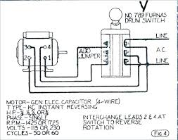 wiring diagram for reversing switch wiring diagram list marathon ac motor reversing switch wiring wiring diagram expert wiring diagram for reversing switch