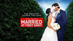 Watch Married At First Sight Season 6 Catch Up Tv
