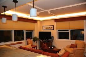 home led lighting strips. Led Cove Lighting Strips Dual Row Light Tape With Ft Home