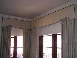 Wood Window Treatments Ideas Minolta Digital Camera Family Room Pinterest Bay Window