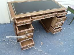 sligh furniture office room. best sligh furniture for your office room design ideas traditional table with t