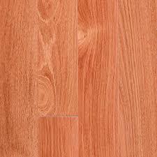 tiete rosewood up close
