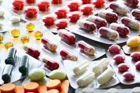 Slikovni rezultat za drugs images