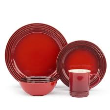 le creuset cereal bowl. Interesting Cereal And Le Creuset Cereal Bowl P