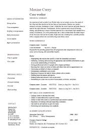 Cafeteria Worker Resume Enchanting Sheet Metal Worker Resume Objective Shelterfiles