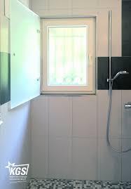 Kleines Bad Dusche Vorm Fenster Bad Mit Wanne Und Dusche Badgalerie