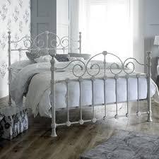 double bed comforter. Plain Comforter Louisiana Double Bed Frame On Comforter U